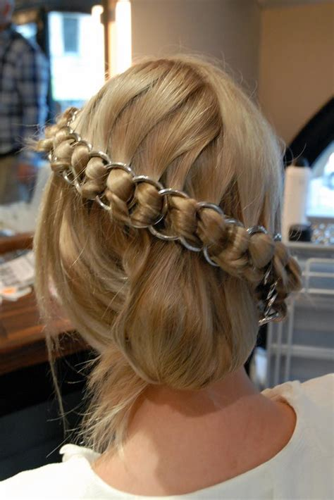 biker hairdos 17 best images about biker hairstyles hair colors on