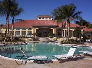 florida vacation homes canadian families escape the confines of the hotel room in