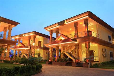 theme hotel nh haailand resort and theme park guntur book 4000 night