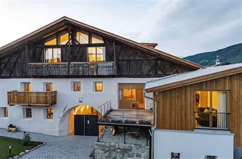 Scheune Mieten Saarland by Immobilie Rh 244 Ne Alpes 4176 H 228 User Zum Verkauf In Rh 244 Ne Alpes