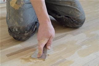 How to Easily Remove Scratches from Laminate Floors
