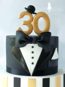 best 25 men birthday cakes ideas on pinterest