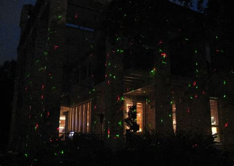 laser christmas lights laser spectacles inc