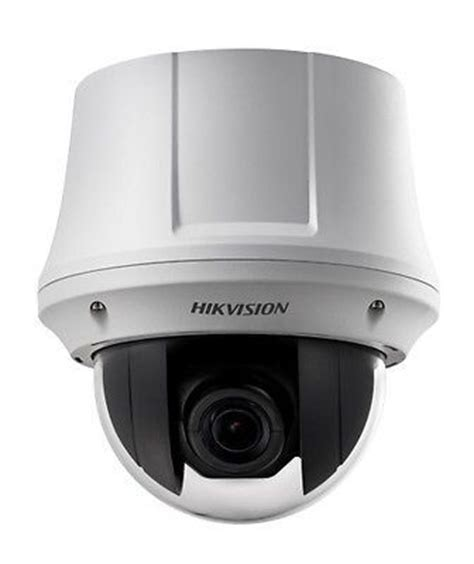 Hikvision Speed Dome 23x Optical Zoom 1920 1080 hikvision turbo hd 23x 4 mini ptz hd1080p ds 2ae4223t a3