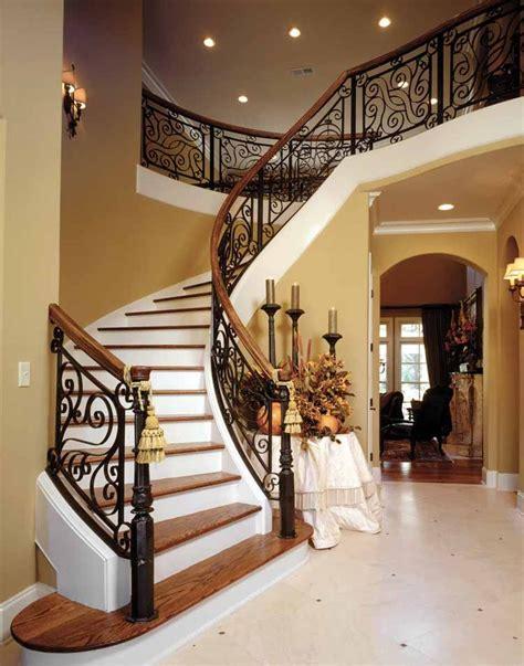 thanksgiving decoration ideas staircase design dream
