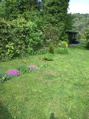 Garten Mieten Viernheim by Schreberg 228 Rten Wochenendh 228 User G 252 Nstig Mieten Oder