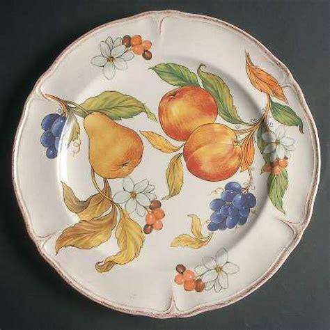 sur la dinnerware sur la frutta at replacements ltd