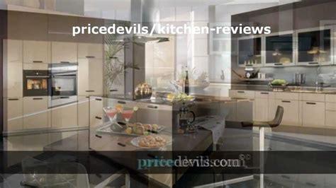 kutchenhaus german kitchens kitchen reviews at price