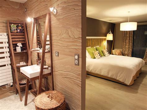 chambre en bambou chambre d h 244 tes bambou dans l oise en picardie