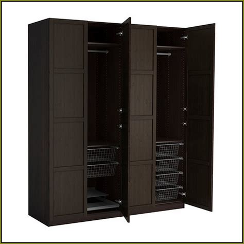 wardrobe closets ikea ikea wardrobe closet pax home design ideas