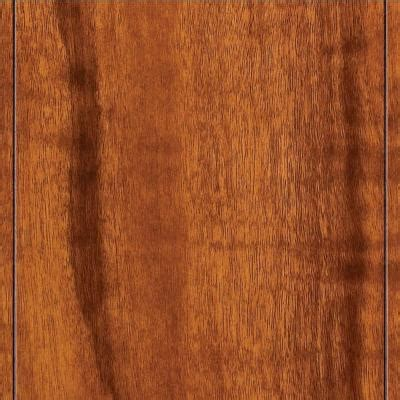 home decorators collection flooring home decorators collection high gloss jatoba 8 mm thick x