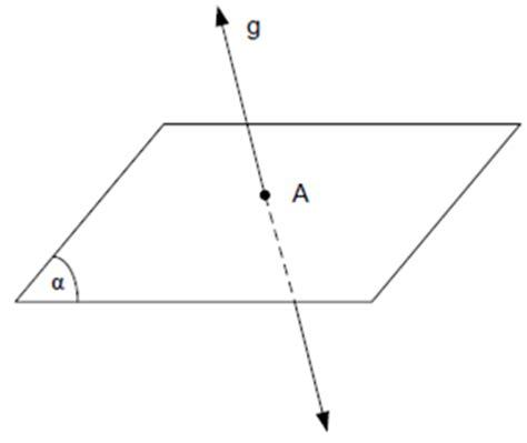 layout garis dan u kedudukan garis terhadap garis dan bidang