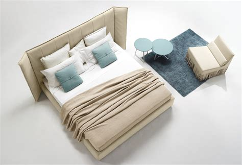 Wind Bed by Tuesday Tips Casarredo