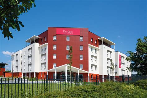 appart city hotel hotel appart city reims roomforday