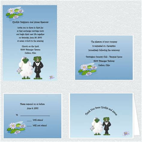 Humorous Wedding Announcement Wording by Picture Clip Pictures Wedding