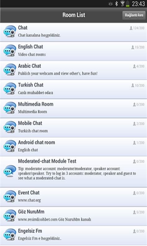 russian chat rooms chat rooms co uk appstore for android