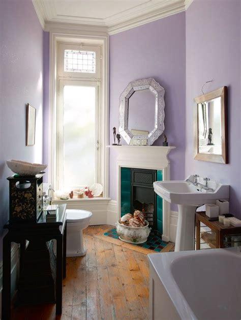 mauve bathroom best 25 lavender bathroom ideas on pinterest lilac
