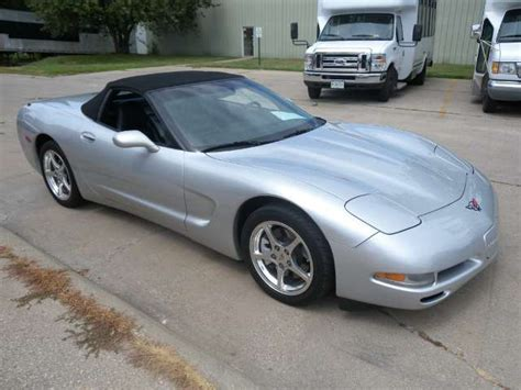 how petrol cars work 2002 chevrolet corvette security system car care center inc provided by mach20autos com
