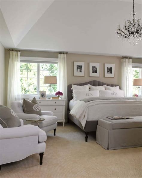 neutral bedroom ideas 35 spectacular neutral bedroom schemes for relaxation