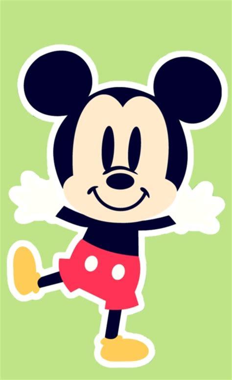 imagenes geniales de mickey mouse m 225 s de 25 ideas incre 237 bles sobre mickey mouse imagenes en