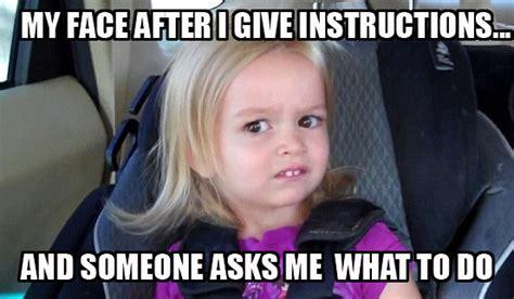Annoyed Face Meme - annoyed face funny meme funny memes