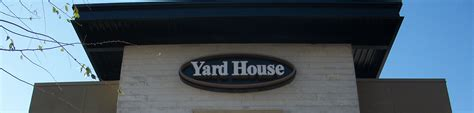 yard house fresno yard house river park shopping center