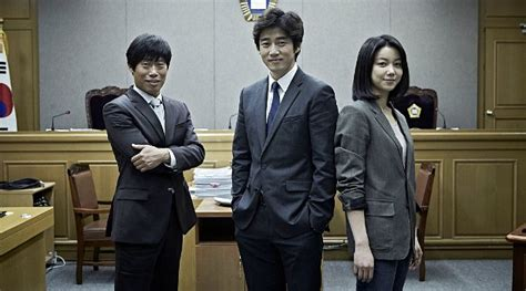film yang seru dan menegangkan yoon kye sang rilis poster dan trailer menegangkan film