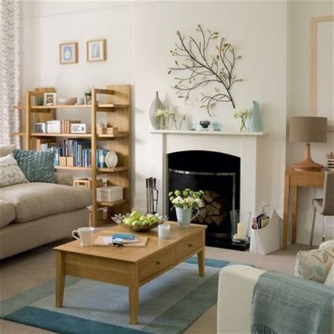 decorate livingroom how to decorate a living room with a fireplace interior