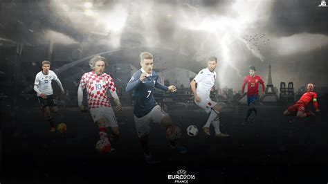 euro 2016 france wallpapers photos uefa euro 2016 wallpaper ledioc10 by ledioc10 on deviantart