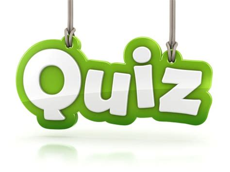 test quiz quiz test your knowledge on the food you foodstantly