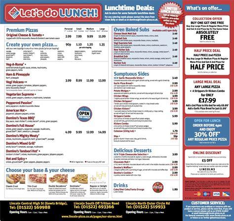 printable supermarket vouchers uk 2015 dominos menu coupons uk george mason university