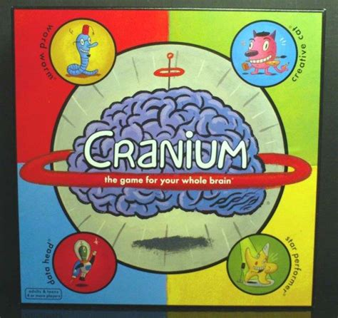 cranium card template 1000 images about avid teaching and learning strategies