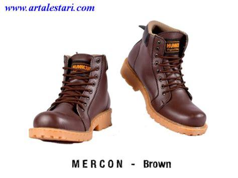 Sepatu Boots Hamm3r Mercon sepatu boot pria satelite tv services satelite tv service reviews