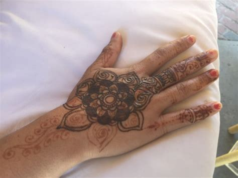 henna tattoo training disney world posts