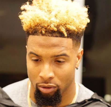 how does yedlin cut his hair 1000 images about odell beckham jr on pinterest new