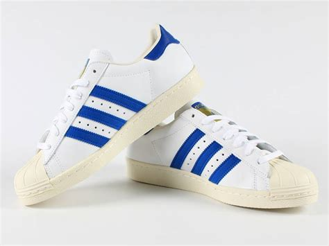 adidas superstar blue white gt gt all white low top adidas gt addidas hi tops