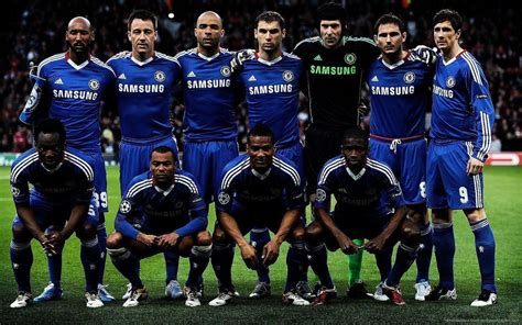 chelsea roster chelsea squad 2015 wallpapers wallpaper cave