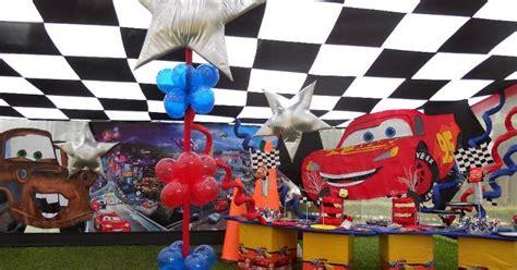 decoracion para fiestas infantiles ni o fiestas tematicas para ni 209 os boys themes temas