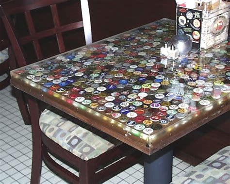 Bar Top Polyurethane by Can Self Leveling Bar Top Coatings Be Used On A Floor