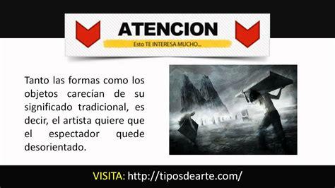 imagenes surrealistas definicion arte surrealista definici 243 n de surrealismo pintura youtube