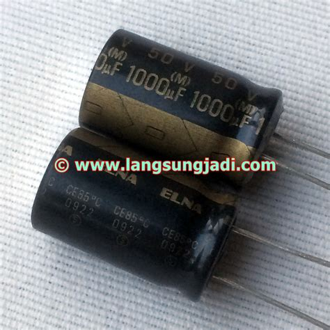 japanese capacitor japanese capacitor markings 28 images electronic components ceramic capacitor 104 buy
