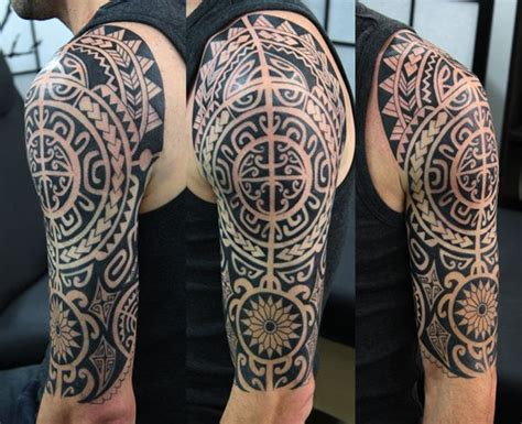 Emberly Top Z By Lotuz 24 best polynesian tattoos images on