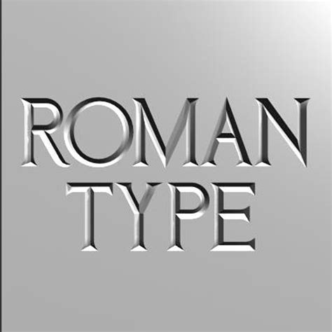 tattoo font generator times new roman 15 free font of roman modified images modified roman