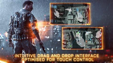battlefield 4 commander app apk battlefield 4 commander android app problems phonesreviews uk mobiles apps networks