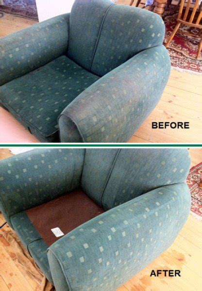Upholstery Cleaning Adelaide by Upholstery Cleaning In Adelaide Leather Sofa Cleaning