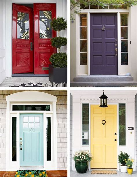 aqua door colors clockwise door colors heritage front doors paint colors color paints
