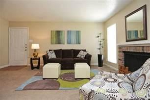 apple apartments rentals irving tx apartments