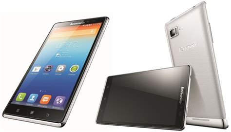 Hp Lenovo Vibe Z Di Malaysia lenovo to announce lte enabled vibe z smartphone in malaysia next week lowyat net