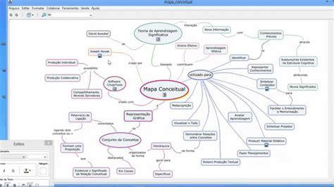 tutorial xmind pdf tutorial exportando mapa conceitual como arquivo de imagem