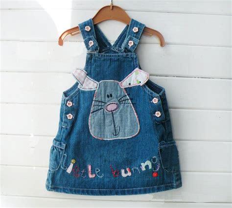 best infant denim skirt photos 2017 blue maize